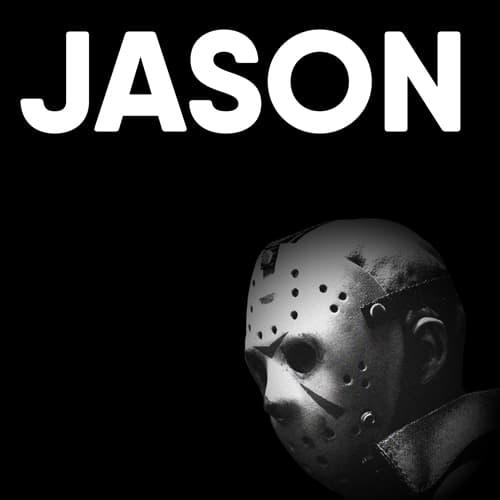 Jason as Cash oldtee.com
