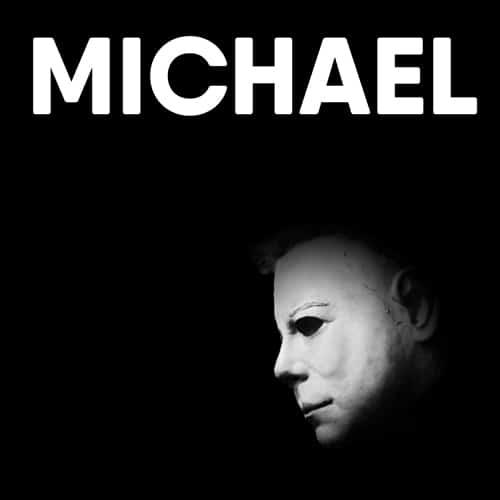 Michael as Cash oldtee.com
